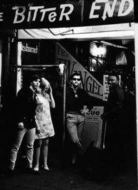 BitterEnd1961