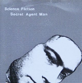 Science Fiction_front