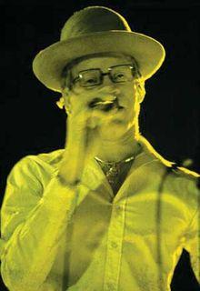 !!yellowman foto 5
