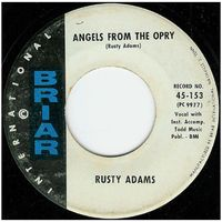 Rusty_adams_45rpm_heaven