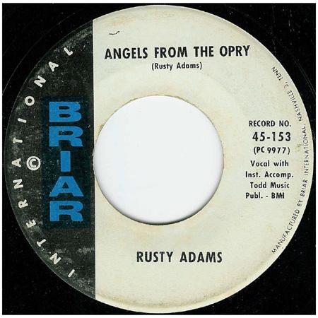 Rusty_adams_45rpm_heaven