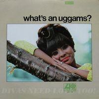 LeslieUggams-WhatsAnUggams