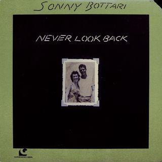 Sonny Bottari