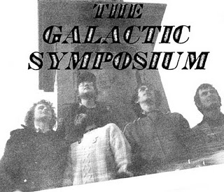 Galactics-blogpic