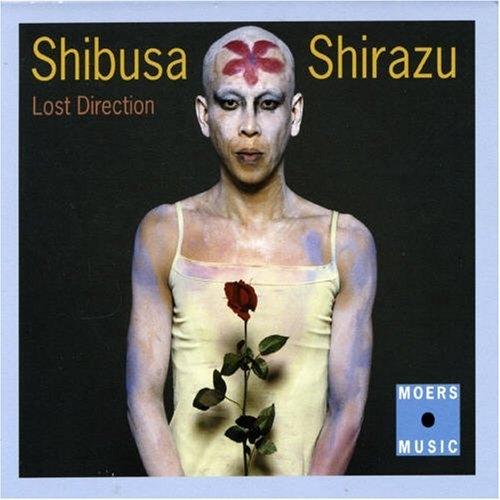 Shibusa