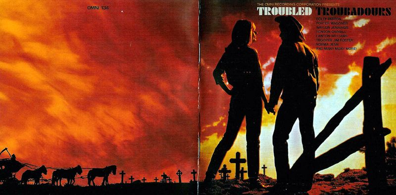 Troubled_troubadours