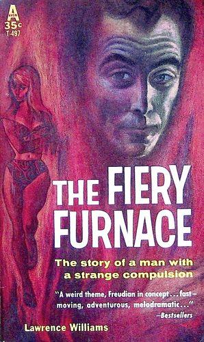 The Fiery Furnace