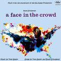 A face in the crowd lp
