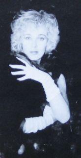 Celia Hemken