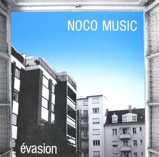 Noco Music