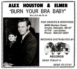 Alex_houston_burn_yr_bra