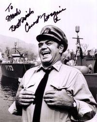 Ernest-borgnine-autograph