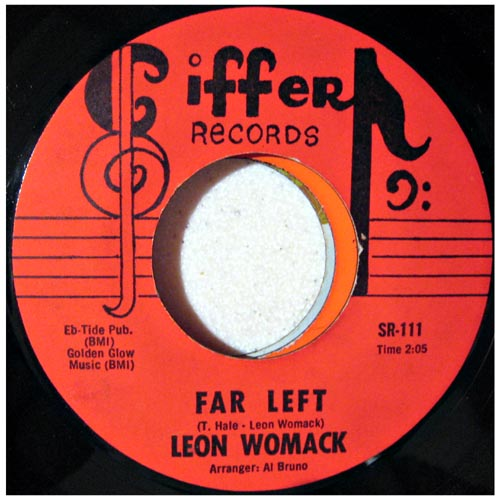 Far_left_45rpm