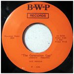 Generation_gap_mesco_45rpm