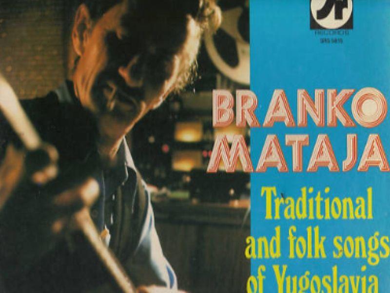 Brank5-23-2010-7.05.53 PM