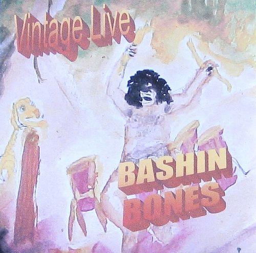 Bashin Bones