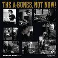 A-Bones_Not_Now