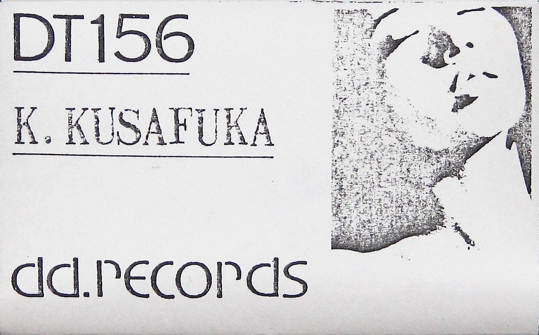 K Kusafuka_detail