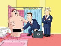 Familyguy-peter-ptv-fcc