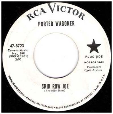 Skid_row_joe_45rpm