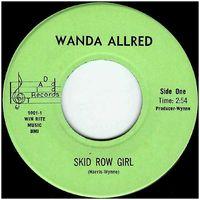Skid_row_girl_wanda_allred