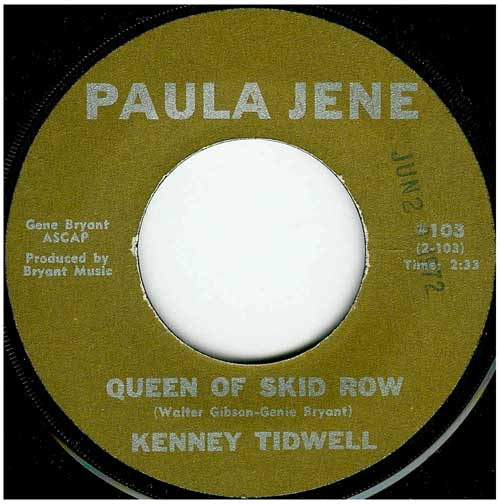 Skid_row_queen_kenny_tidwell