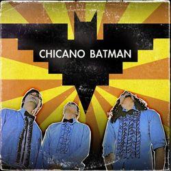 Chicanobatmanlastandfinalsmall-1