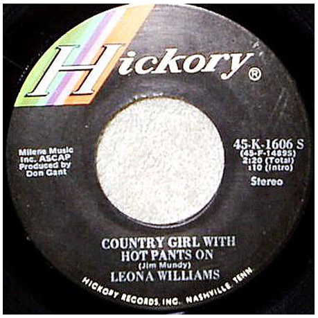 Hot_pants_williams-45rpm