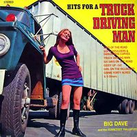 Mini-skirt_trucking