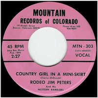 Mini_skirt_jim_peters_45rpm