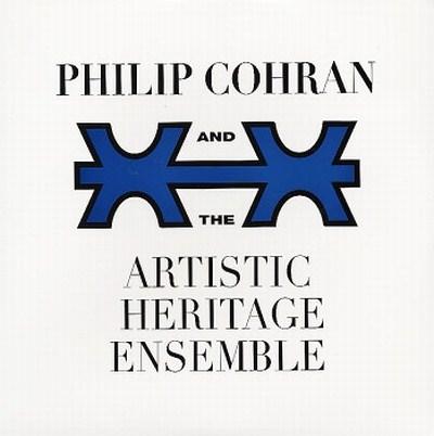 Cohran