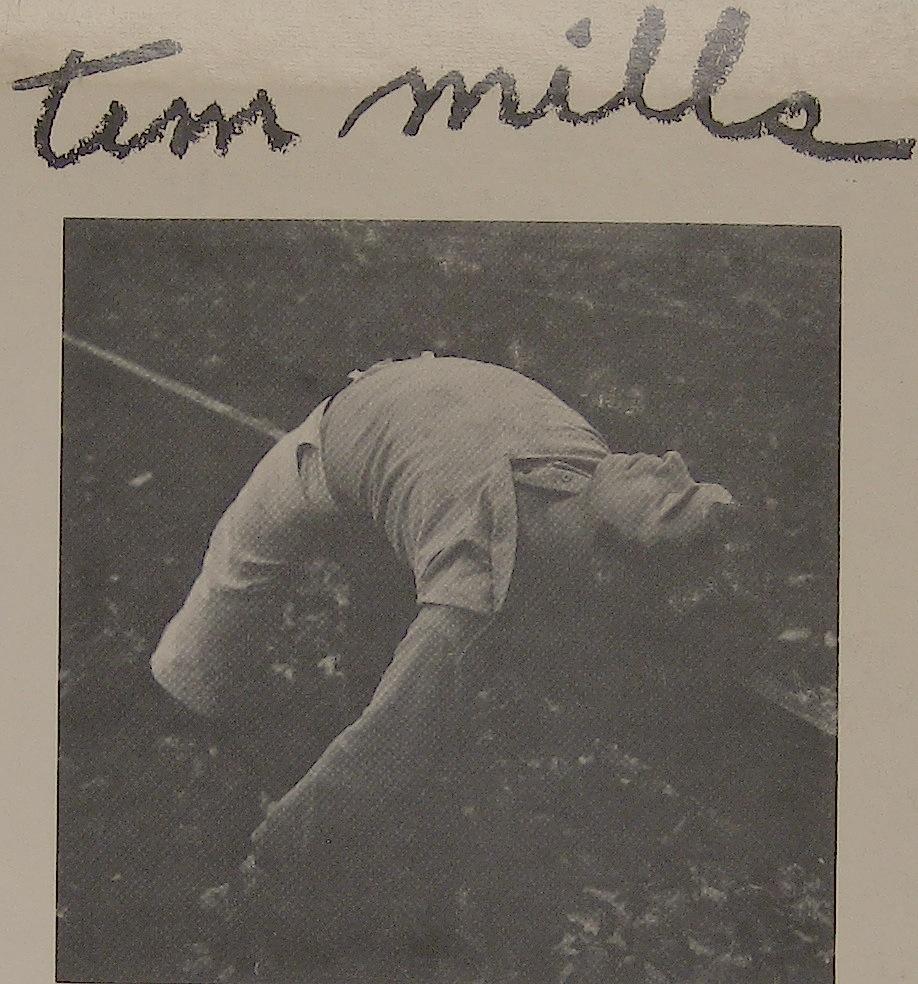 Tim Mills_detail