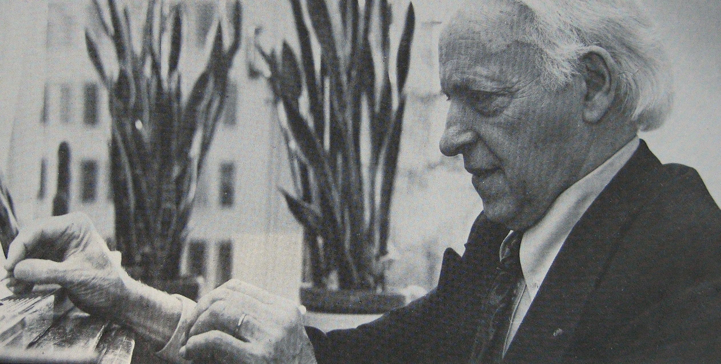 Marius M