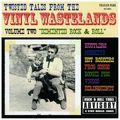 Vinyl_wastelands_02