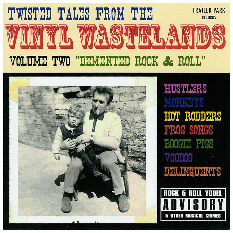 Vinyl_wastelands_02