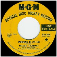 Calley_truehart