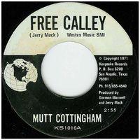 Cottingham