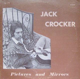 Jack Crocker