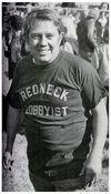 Billy_carter_redneck_lobbyist