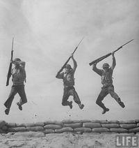 Marines_1942