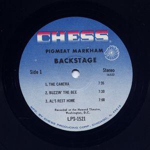 Pigmeat_markham_backstage-LPS1521-1212289957