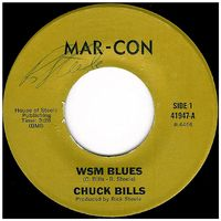 Chuck_bills_45rpm