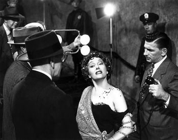 Sunset-boulevard-gloria-swanson