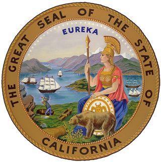 California-seal