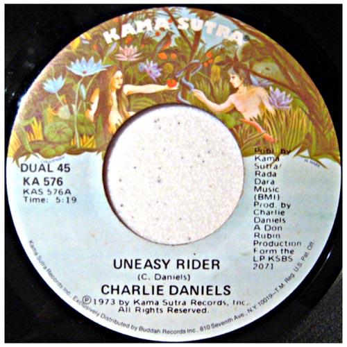 Uneasy_rider_charlie_daniels_45rpm