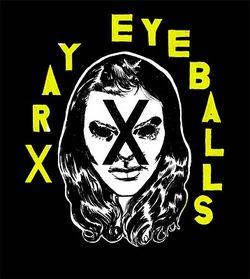 Xrayeyeblls