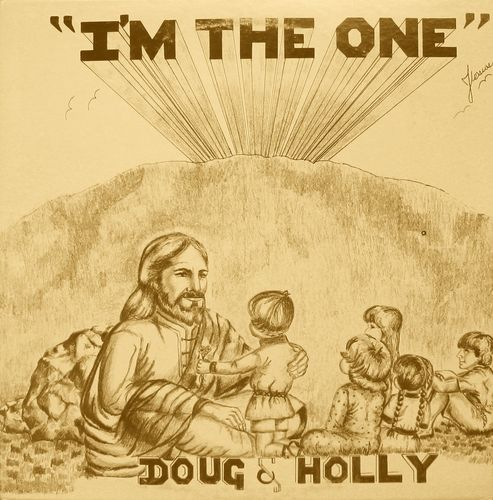 Doug & Holly
