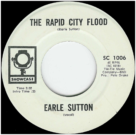 Earle_sutton_rapid_city_flood_45rpm