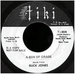 Buck_jones_box_of_grass_45rpm