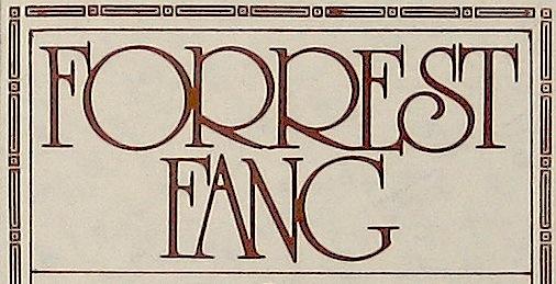 Forrest Fang_detail